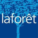 LAFORET Immobilier - Agence de Carqueiranne