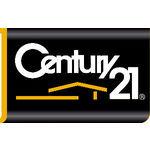 CENTURY 21 A.C.I
