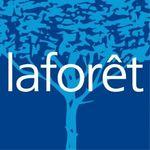 LAFORET Immobilier - Agence du Cours